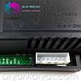 Блок управління для дитячого електромобіля JR 1801 RX - 3W - 12V, фото 3