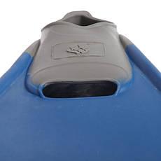 Ласты закрытые для плаванья MadWave (44-45) M074605704W, фото 3