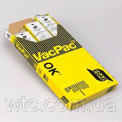 Електроди зварювальні OK 94.25