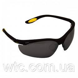 Захисні окуляри ESAB Aristo Spec Затемнені