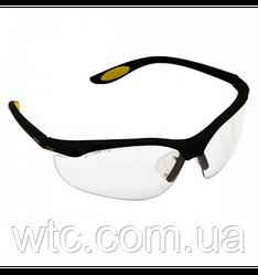 Захисні окуляри ESAB Aristo Spec Прозорі