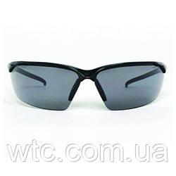 Захисні окуляри  ESAB Warrior Spec Затемнені