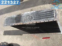 ⭐⭐⭐⭐⭐ Сердцевина радиатора Т 130, Т 170 4-х рядный (производство  г.Оренбург)  Д180.1301.030