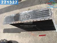 Сердцевина радиатора Т 130, Т 170 4-х рядный (производство  г.Оренбург)  Д180.1301.030