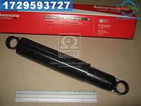 ⭐⭐⭐⭐⭐ Амортизатор ВАЗ 2121 НИВА подвески задней газовый (производство  ОАТ-Скопин)  21210-291500610