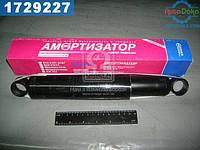 ⭐⭐⭐⭐⭐ Амортизатор ВАЗ 2101, 2102, 2103, 2104, 2105, 2106, 2107 подвески задней газовый (производство  г.Скопин)  21010-291500610