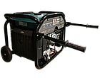 Генератор инверторный Konner&Sohnen KS 7100iE G-PROFI, фото 2