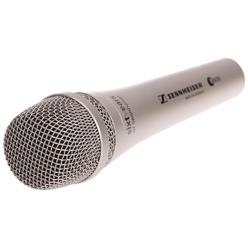 Микрофон Sennheiser DM E935