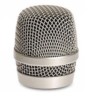 Микрофон Sennheiser DM E935, фото 2