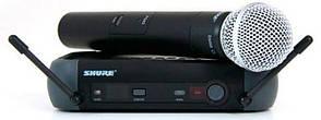 Микрофон Shure DM PGX I / 242, фото 2