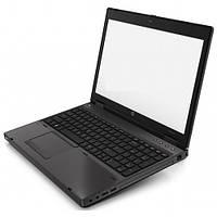 Ноутбук HP ProBook 6470b Core i5-3210/4GB/320GB/Win7