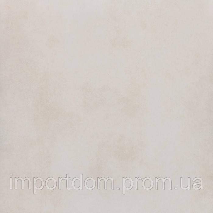 Плитка для пола Cerrad Batista Desert Rect. 597х597х8,5