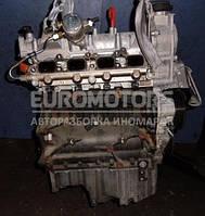 Двигатель Audi A3 (8P)  2003-2012 1.4 16V TSI CAXA
