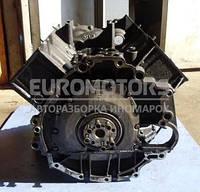 Блок двигателя в сборе AKE Audi A6 (C5)  1997-2004 2.5tdi 059103021L