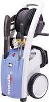 Аппарат высокого давления Kränzle 1151