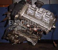Двигатель Audi A6 (C5)  1997-2004 2.7T bi-turbo AZA
