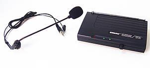 Микрофон Shure DM SH 201, фото 2