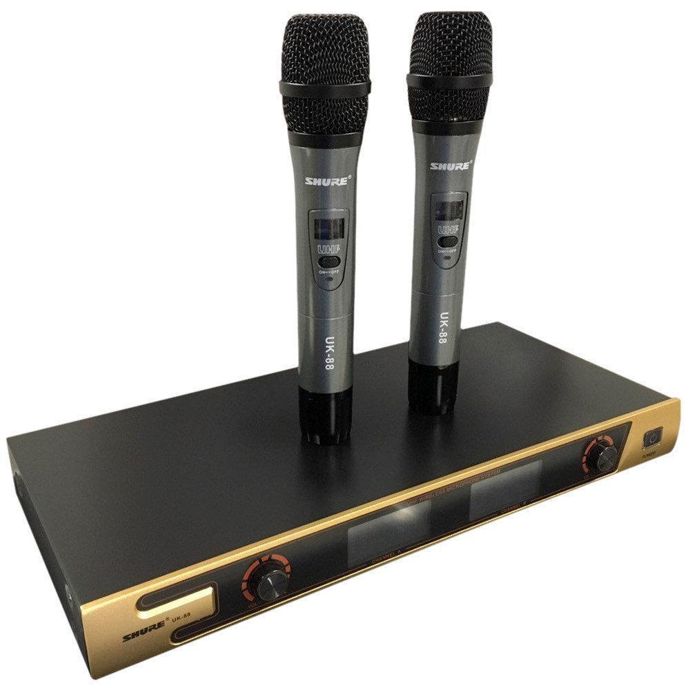 Микрофон Shure DM UK 88