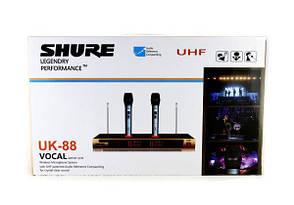 Микрофон Shure DM UK 88, фото 2