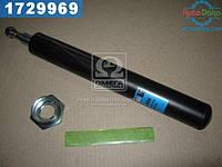 ⭐⭐⭐⭐⭐ Амортизатор ВАЗ 2110, 2111, 2112 подвески передней (картридж) Super Touring (производство  SACHS)  200 654