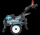 Культиватор Konner&Sohnen KS 7HP-1050G, фото 4