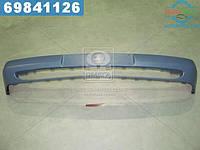 ⭐⭐⭐⭐⭐ Накладка бампера переднего Mercedes 202 93-01 (производство  TEMPEST) МЕРСЕДЕС,Ц-КЛAСС, 035 0319 920