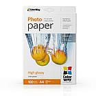 Фотобумага глянец 200г/м, A4 (100 лист) ColorWay, фото 2
