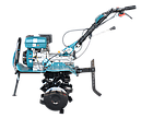 Культиватор Konner&Sohnen KS 9HP-1350G-3, фото 4