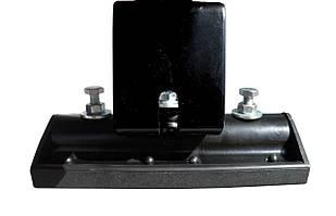 Багажник на крышу Mercedes Vito (W639)
