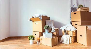 Домашний переезд – советы от наших перевозчиков