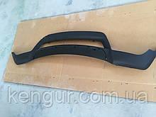 Бампер передний нижняя часть BMW X5 E70 2010-2013 51117222371
