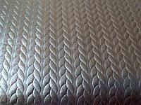 Материал искусственная кожа