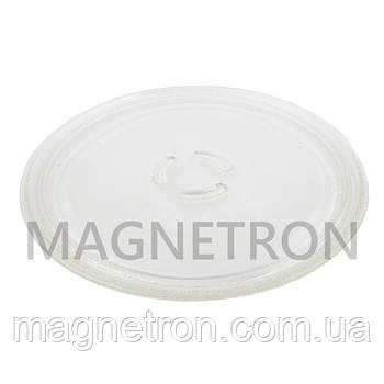 Тарелка для микроволновки Whirlpool D-280mm 481246678407