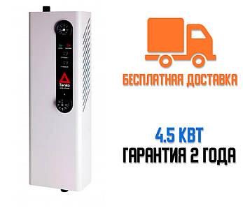 Котел электрический Tenko 4.5 кВт/220 эконом Бесплатная доставка!, фото 2