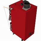 Твердотопливный котел Альтеп Classic 20 кВт, фото 3