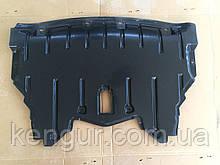 Екран моторного відсіку BMW X5 E70 2007-2010 51757158385