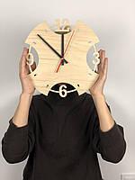 Настенные Часы 3
