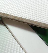 Лента конвейерная для табачного производства 800х3,0 мм, фото 3