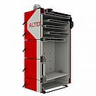 Твердотопливный котел Альтеп Duo Uni Plus 50 кВт, фото 2