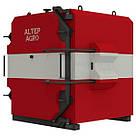 Твердотопливный котел Альтеп Agro 150 кВт, фото 2