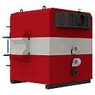 Твердотопливный котел Альтеп Agro 150 кВт, фото 3