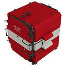 Твердотопливный котел Альтеп Agro 150 кВт, фото 4