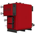 Твердотопливный котел Альтеп Max 95 кВт, фото 2
