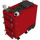 Твердотопливный котел Альтеп Trio 250 кВт, фото 3