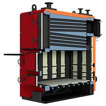 Промышленный котел Альтеп Mega 800 кВт, фото 3