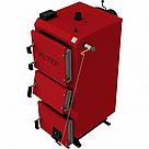 Твердотопливный котел Альтеп Duo 15 кВт, фото 2