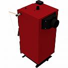 Твердотопливный котел Альтеп Duo 15 кВт, фото 3