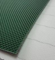 Лента конвейерная для табачного производства 800х3,0 мм, фото 2