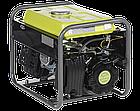Генератор бензиновый Konner&Sohnen Basic KS 1200C, фото 2