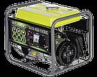 Генератор бензиновый Konner&Sohnen Basic KS 1200C, фото 4